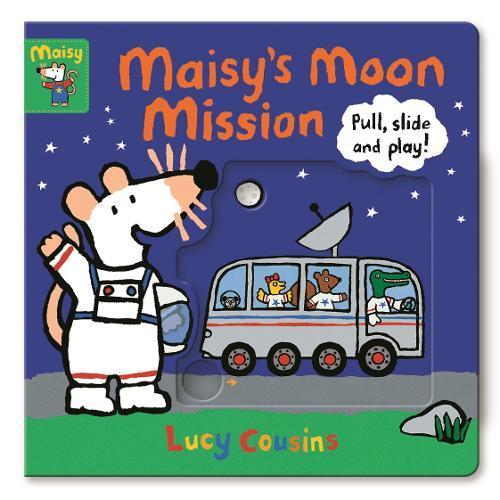 Maisy'sMoonMission