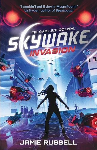 SkyWakeInvasion