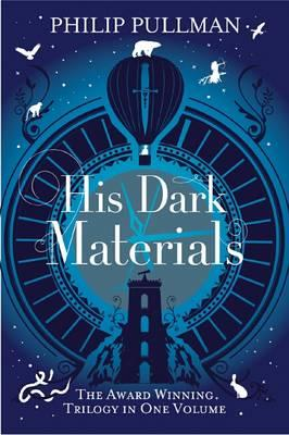 His Dark Materials: Complete trilogy