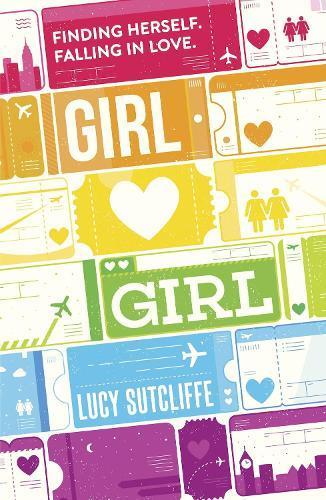 GirlHeartsGirl