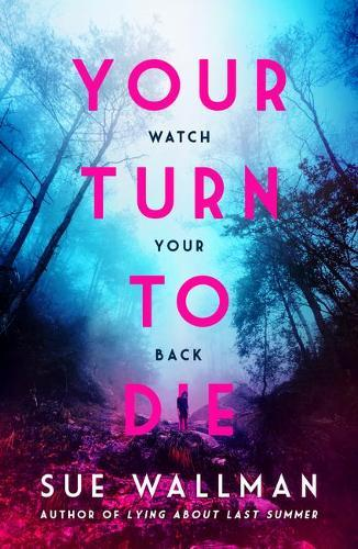 Your TurntoDie