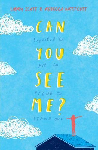 Can YouSeeMe?
