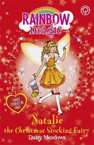 rainbow magic early reader kylie the carnival fairy meadows daisy ripper georgie