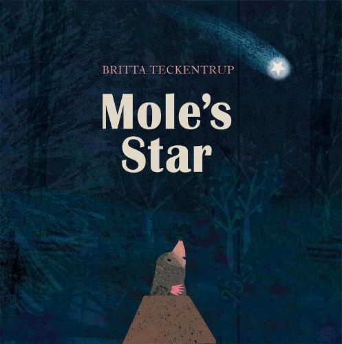 Mole'sStar
