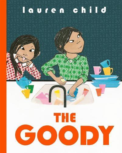 TheGoody