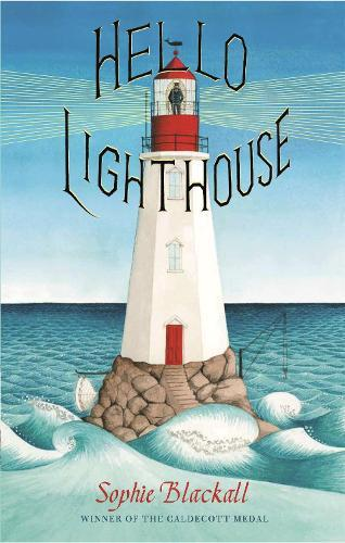 HelloLighthouse