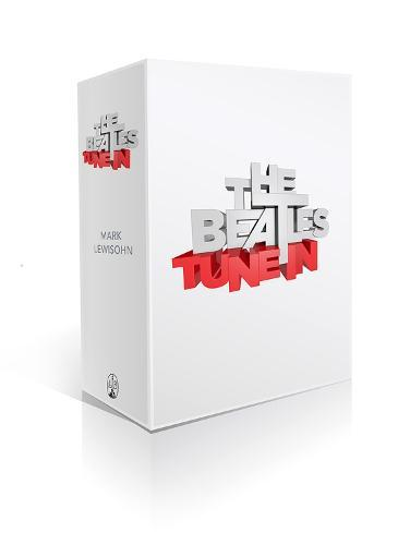 The Beatles - All These Years - Extended Special Edition: Volume One:TuneIn