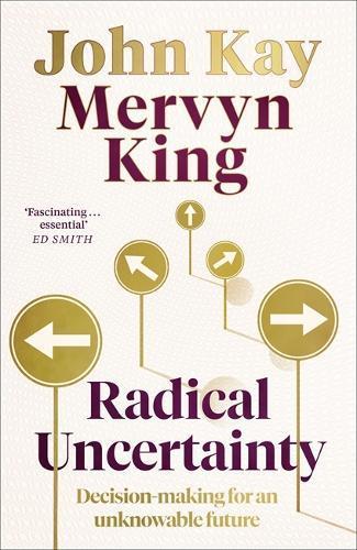 RadicalUncertainty