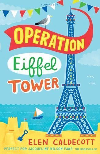 OperationEiffelTower