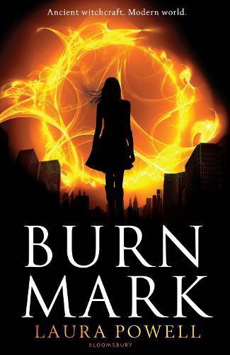 BurnMark