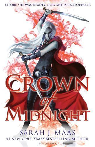 CrownofMidnight