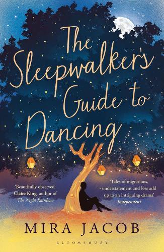 The Sleepwalker's GuidetoDancing