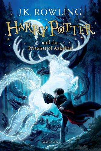 Harry Potter and the PrisonerofAzkaban