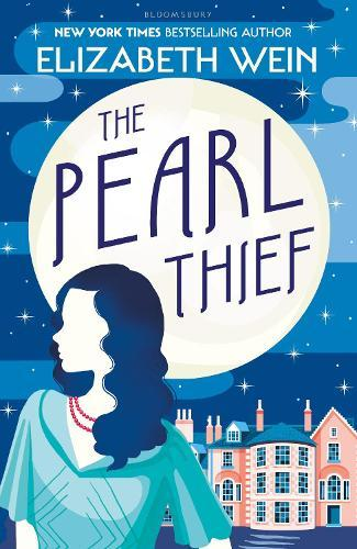 ThePearlThief