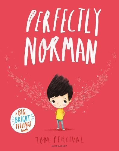 PerfectlyNorman