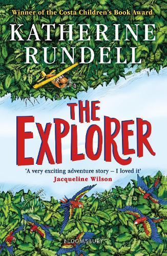 TheExplorer