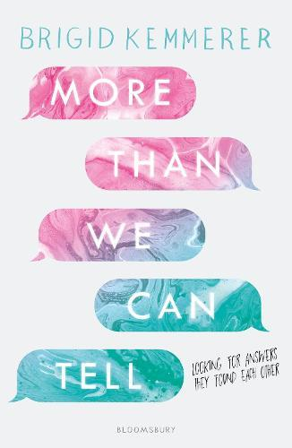 More Than WeCanTell