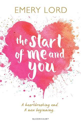 The Start of MeandYou