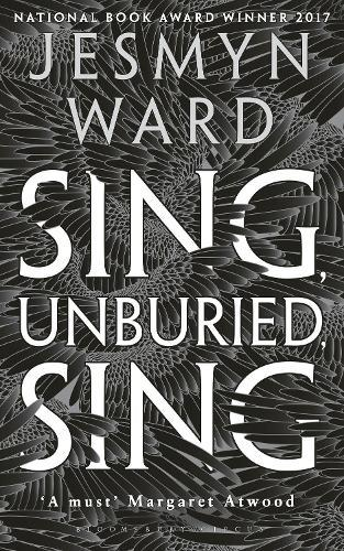 Sing,Unburied,Sing