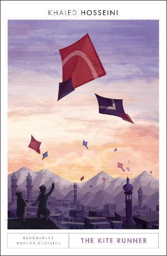 The Kite Runner: BloomsburyModernClassics