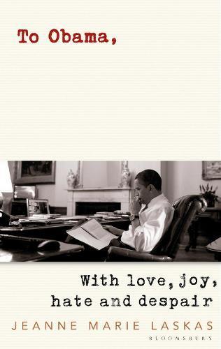 To Obama: APeople'sHistory