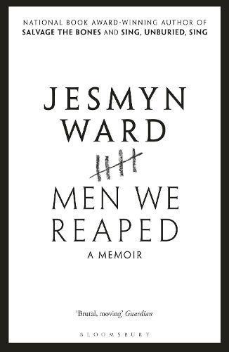 Men We Reaped:AMemoir
