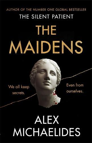 TheMaidens