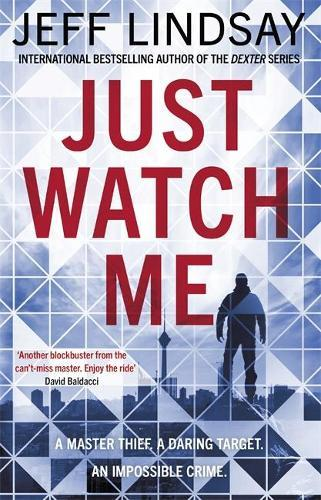JustWatchMe