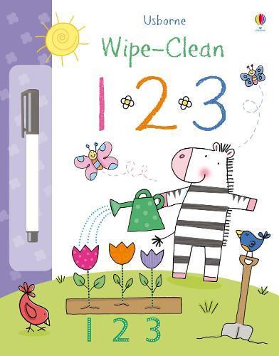 Wipe-Clean123