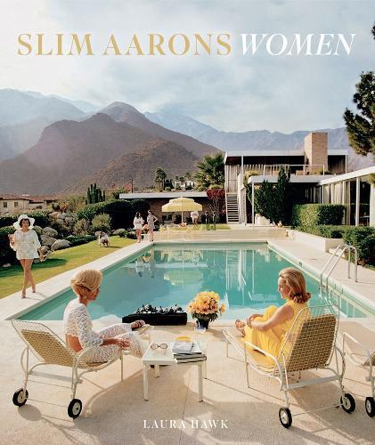 SlimAarons:Women