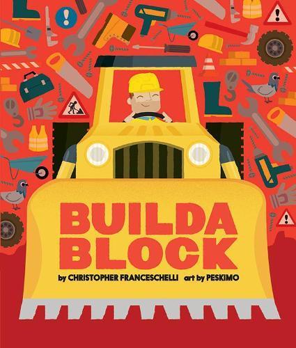 Buildablock