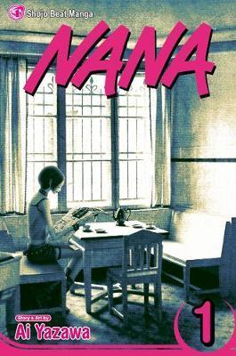Nana,Vol.1