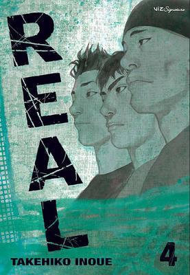 Real,Vol.4
