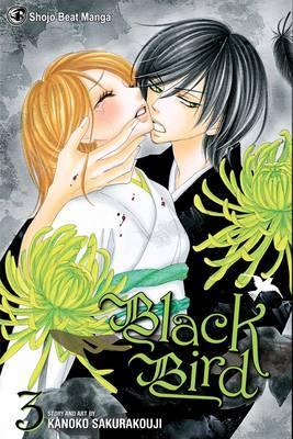 Black Bird, Vol. 3