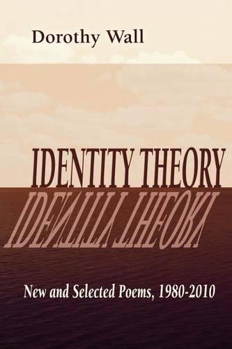 IdentityTheory