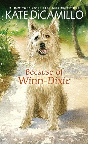 BecauseofWinn-Dixie