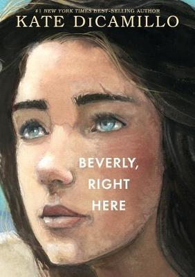 Beverly,RightHere