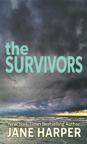 TheSurvivors
