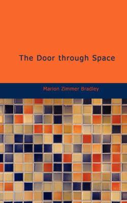 The DoorThroughSpace