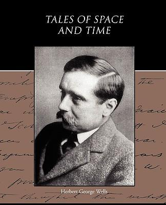 a biography of the life and times of herbert george wells H g wells (herbert george wells he displayed contempt for human life the first in-depth biography based on explosive new documents from russia.