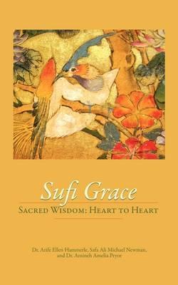 Sufi Grace