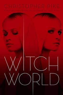 WitchWorld