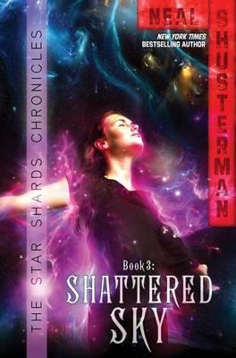 ShatteredSky