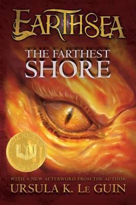 The Farthest Shore, 3
