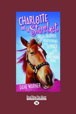 Charlotte andtheStarlet