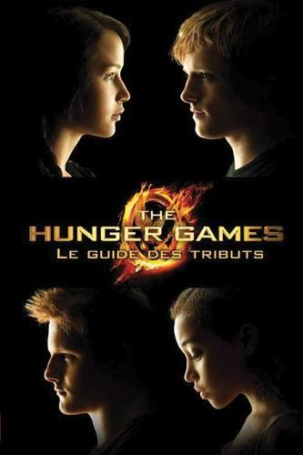 Hunger Games: Le GuideDesTributs