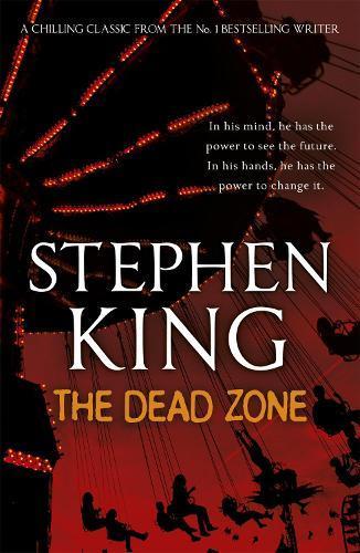 The DeadZone