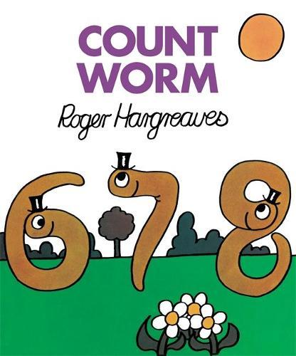 CountWorm