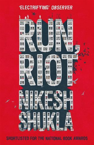 Run,Riot