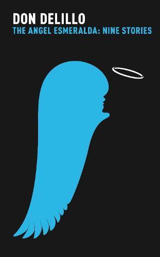 The Angel Esmeralda:NineStories
